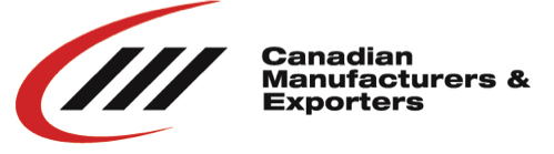 Canadian Manufacturers' & Exporters